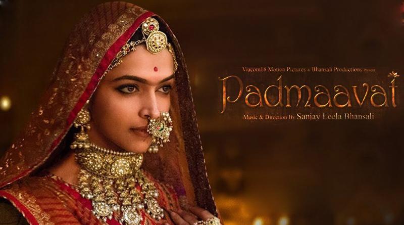 padmavat movie watch online