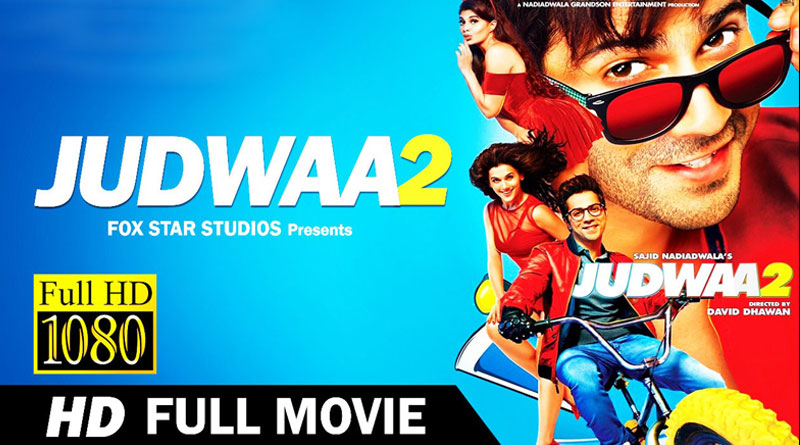 watch judwaa 2 2017 full hindi moive online